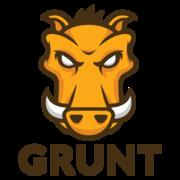 Grunt.js