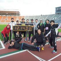 フライデーナイトリレーマラソン03.jpg