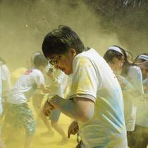 colorrun_yellow.jpg