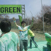 colorrun_green.jpg