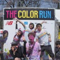 colorrun_fin.jpg