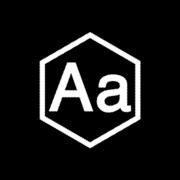 Icon - Font