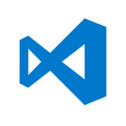 Icon - Visual Studio Code