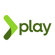 play_logo.png