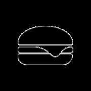 Icon - Hamburger