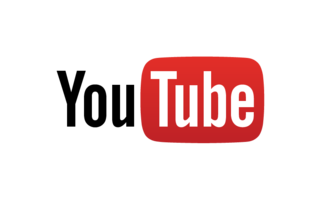 Logo - YouTube
