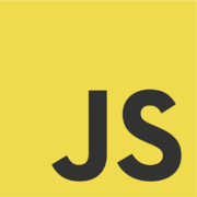 Icon - JS