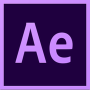 icon_aftereffects.png