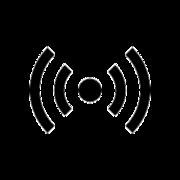 Icon - Speaker