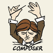 composer_icon.png