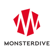 md_logo_square.png