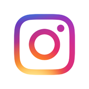 ico_instagram_2019.png