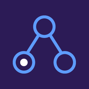 icon_api-blueprint.png