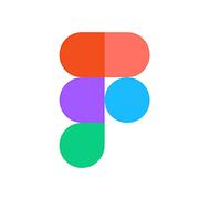 figma_logo.png