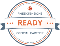 FME Extensions Official Partner