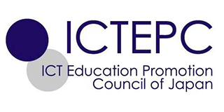 ICTEPC Supporting Member